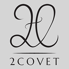 2Covet Marketplace