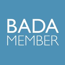 BADA Member