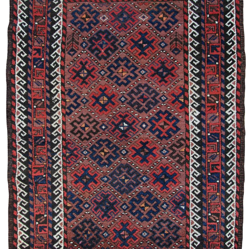 Farnham Antique Carpets
