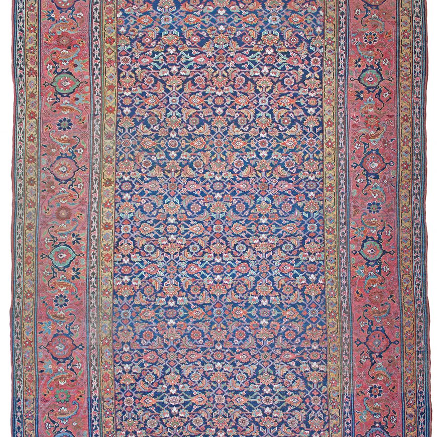 Farnham Antique Carpets Antique Rugs Amp Contemporary Rugs